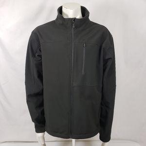 Tech by Tumi softshell jacket sz XXL